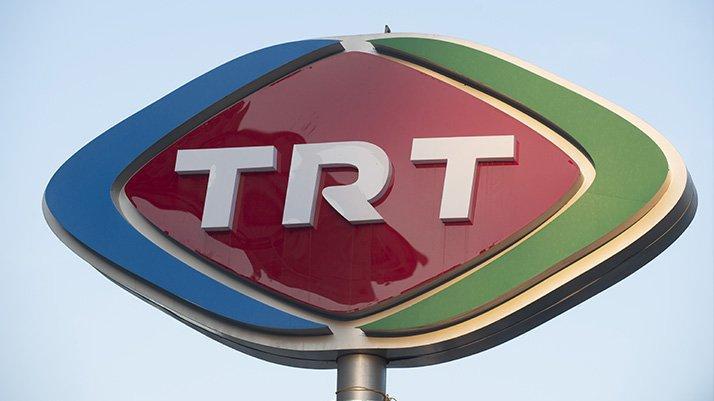 Elektrik zamları TRT'ye yaradı, faturalardan 1 milyar TL topladı