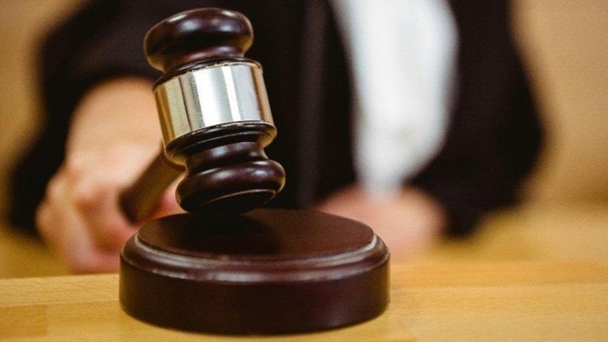 Yargıtay'dan emsal karar! İşçiye bir eylemi sebebiyle 2 ayrı ceza verilemeyecek