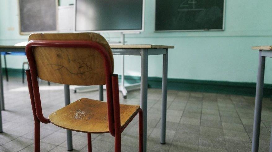 Hangi sınıflar okula gidecek? Yüz yüze eğitimde üçüncü aşama başlıyor