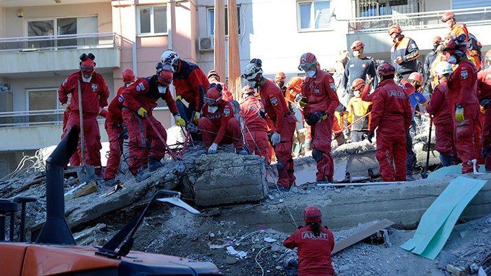 Deprem vergilerinin başka yerlerde kullanılması nasıl engellenebilir?