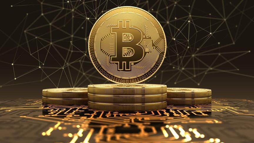 Bitcoin 19.000 dolar