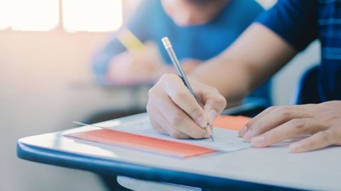 Açıköğretim Fakültesi (AÖF) sınav takvimi belli oldu