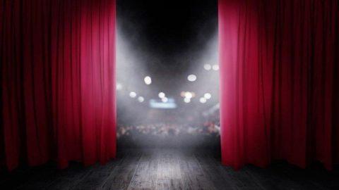 Tiyatro ve sinema salonlarına corona düzenlemesi