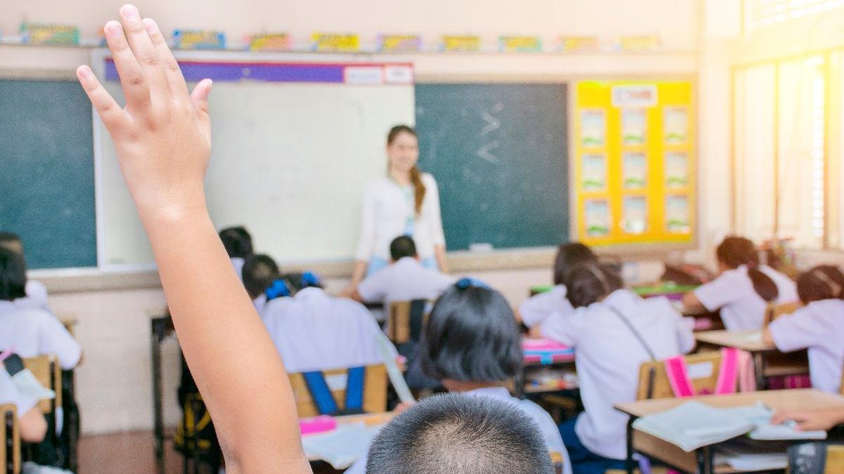 Okullarda ara tatil olacak mı? İlk ara tatil ne zaman?
