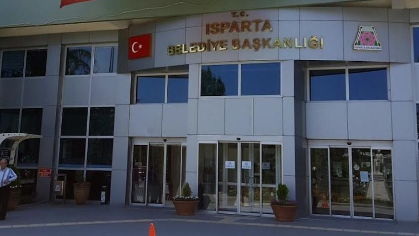 AKP'li başkandan MHP'ye ağır suçlama
