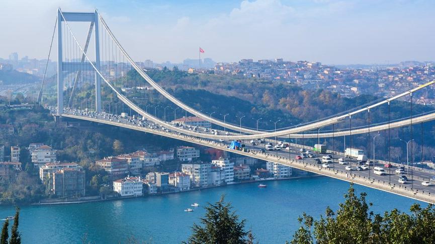 Kandilli Rasathanesi'nden 'İstanbul depremi sonrası tsunami olur mu' sorusuna cevap