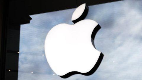 Apple'ın yeni etkinliği 10 Kasım'da: 'Bir şey daha var'