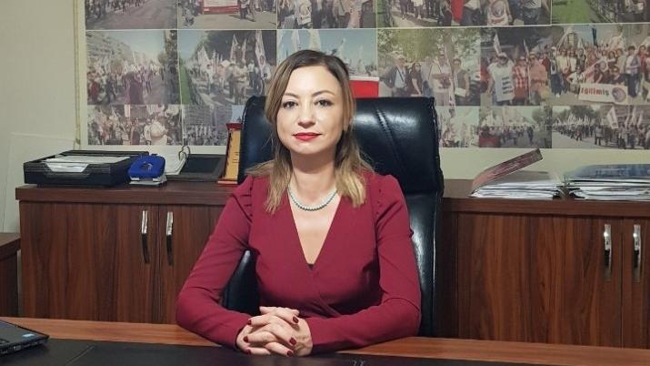 'Bursa'da 50'nin üzerinde öğretmen coronaya yakalandı'