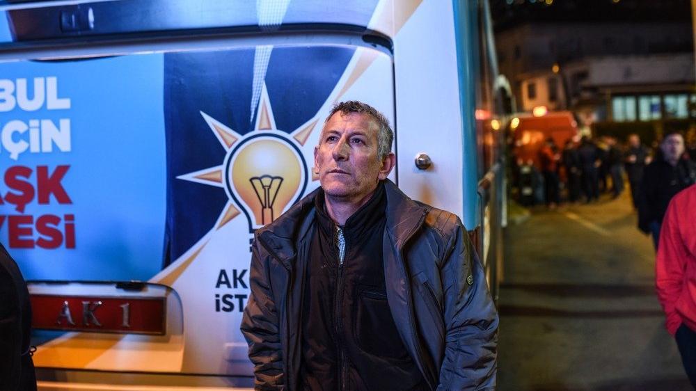 AKP'nin 18 yıllık iktidarında ekonomide neler oldu?