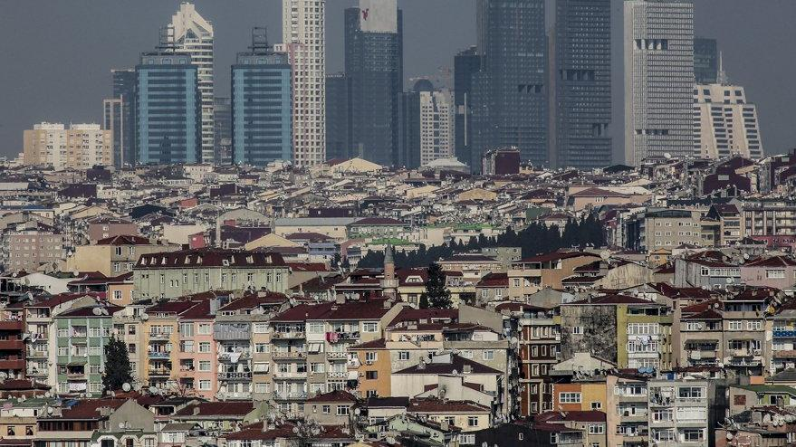 İzmir depremi İstanbul'da olsa ne olurdu?