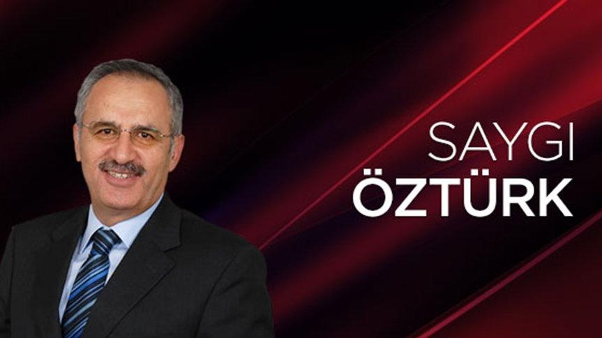 1999 yılında Bayındırlık Bakanı olan Koray Aydın SÖZCÜ'ye anlattı: İzmir'i, Marmara depremiyle karşılaştırmak trajikomiktir