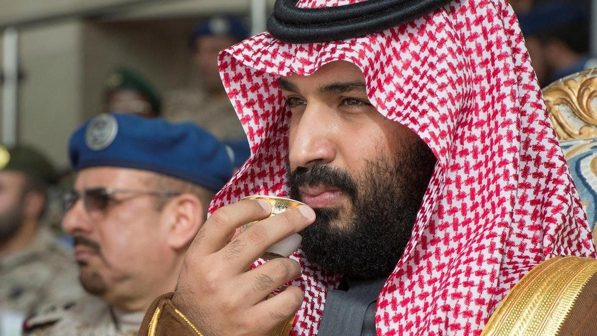 Suudilerin boykotu en çok tekstil ve tarım ihracatını vurdu