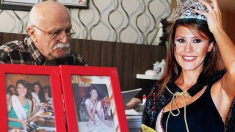 Türkiye aylarca bu olayı konuşmuştu... Aslı Baş'ın babası davanın peşini bırakmıyor