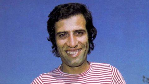 Milyonları güldüren efsane isim Kemal Sunal 76 yaşında