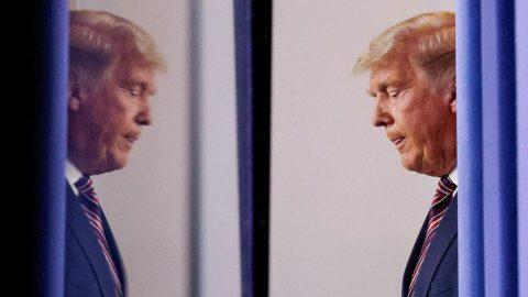 ABD'de başkanlık seçimi: Trump oylara itiraz ediyor ama başkanı kim seçecek?