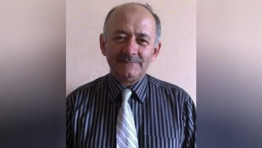 Prof. Dr. Hulusi Malyer coronadan vefat etti