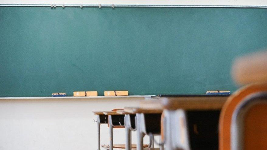 İzmir'de okullar ne zaman açılacak? 1 hafta daha uzatıldı