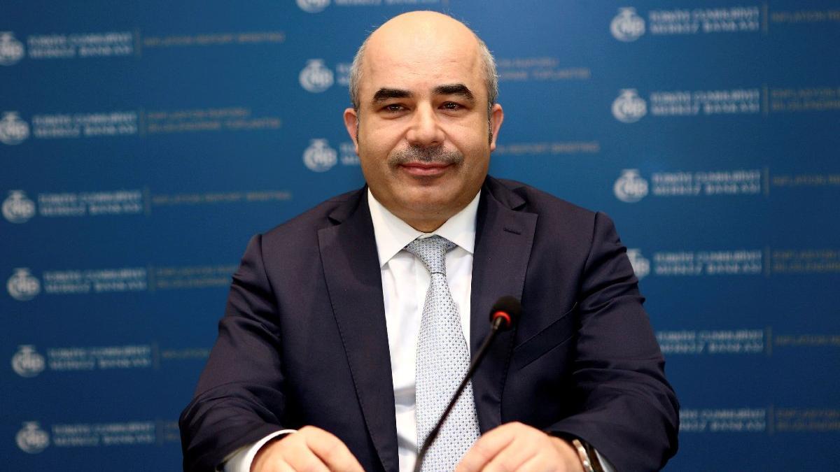 Murat Uysal'ın görevden alınması dövizle ilgili iddiası