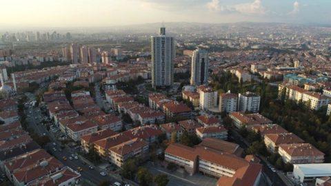 Ankara'da mesai saatleriyle ilgili yeni karar