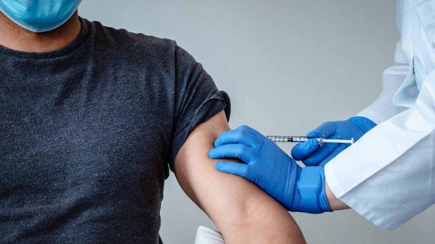 Corona virüsü salgınında son dakika gelişmesi... Pfizer: Covid-19 aşısı yüzde 90 etkili