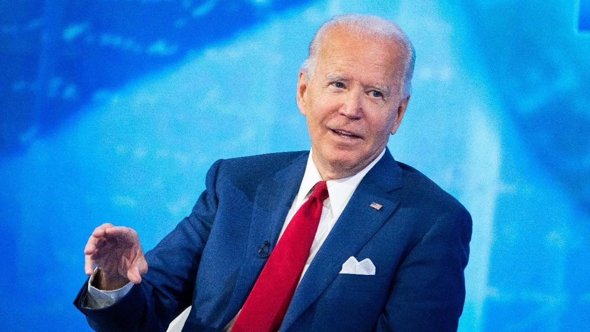 Yeni ABD Başkanı Joe Biden göreve ne zaman başlayacak?