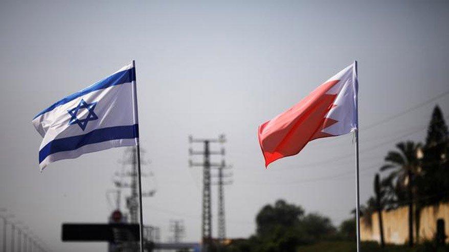İsrail, Bahreyn ile normalleşme anlaşmasını onayladı