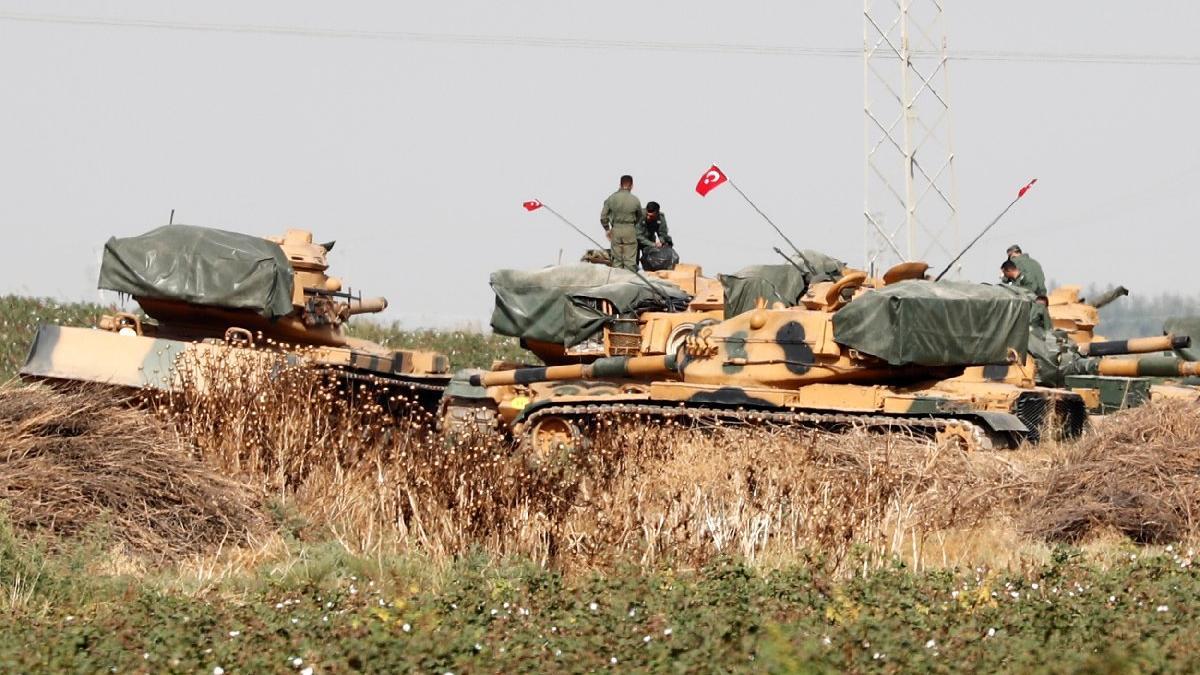 Azerbaycan bastırıyor, Rusya diretiyor... Barış gücünde Türk askeri muamması