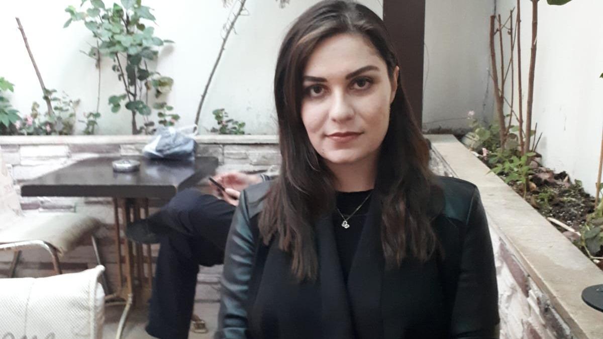 'Acımızı İzmir depreminde bir kez daha yaşadık'