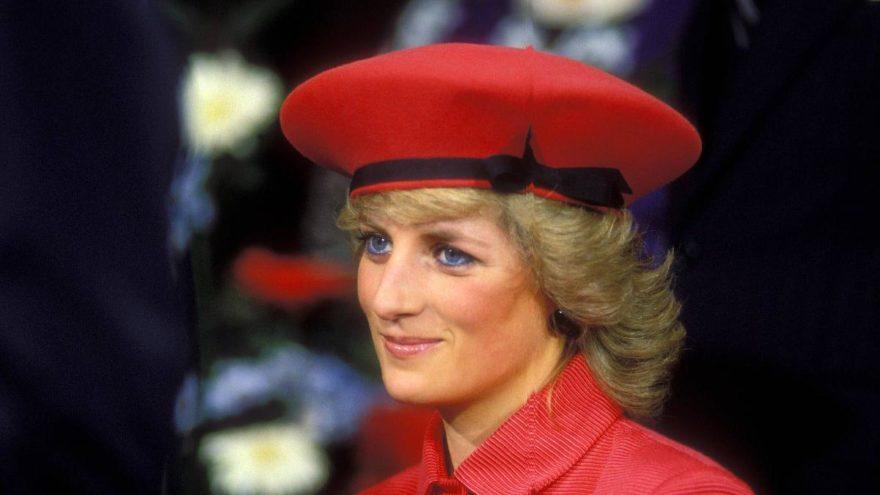 Lady Diana tarihi röportaja yalanlarla ikna edilmiş! Skandal 25 yıl sonra ortaya çıktı