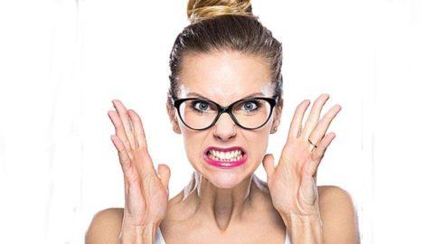 Pandemide diş sıkma sorunu da arttı!