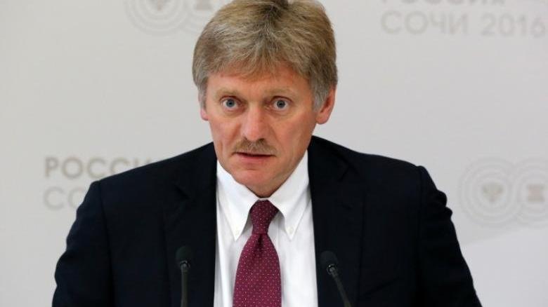 Rusya'dan Karabağ açıklaması: Türkiye gözlem merkezinde olacak