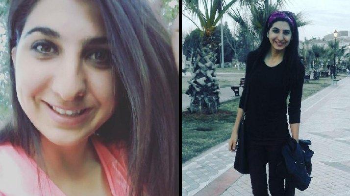 Üniversiteli genç kızın ölümünde sahte içki şüphesi