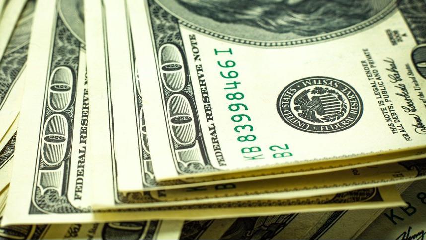 Dolar sert düştü, borsa rekor kırdı! İşte piyasalarda son durum...