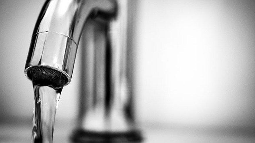 İstanbul'da suya yüzde 25 zam gündemde