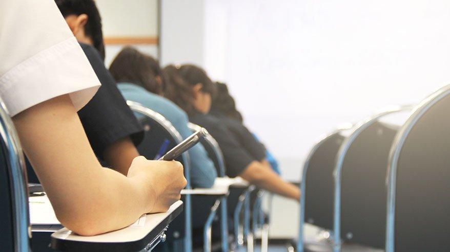 KPSS ortaöğretim sınav giriş belgesi yayınlandı