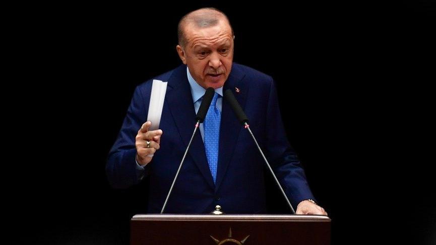 Erdoğan'ın açıkladığı 'acı reçete' Türk ekonomisi için ne anlama geliyor?