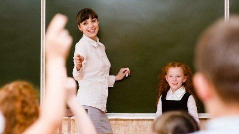Öğretmenler Günü ne zaman, resmi tatil mi?