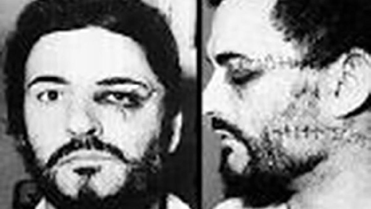 13 kadını katleden seri katil Sutcliffe coronadan öldü