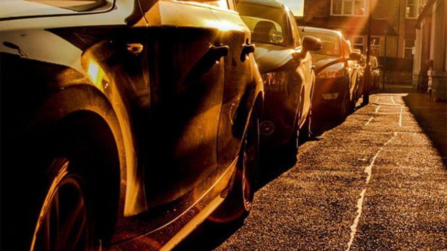 İngiltere tarih verdi! Benzinli ve dizel araçlar yasaklanacak