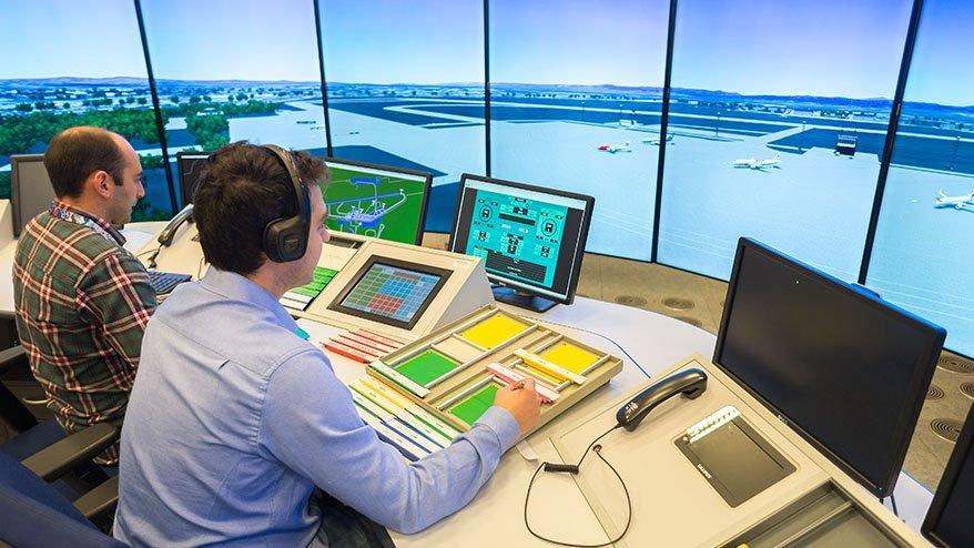 Devlet Hava Meydanları İşletmesi personel alımı yapacak