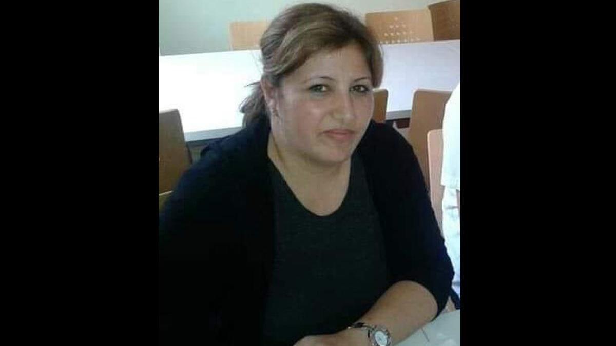 TTB: Hemşire Melek Erciyes, Covid-19 nedeniyle hayatını kaybetti