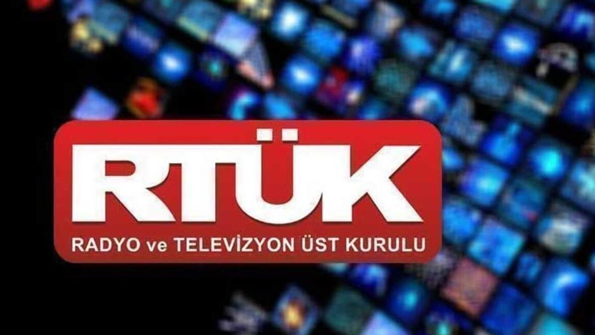 RTÜK, Deezer ve Tidal'e Türkiye'de 72 saat süre tanıdı