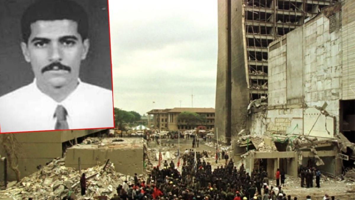 ABD'den flaş iddia: El-Kaide'nin iki numarası öldürüldü
