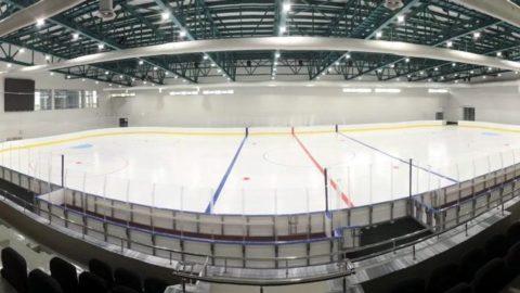 Pistin buzunu erittiler yarışma iptal edildi