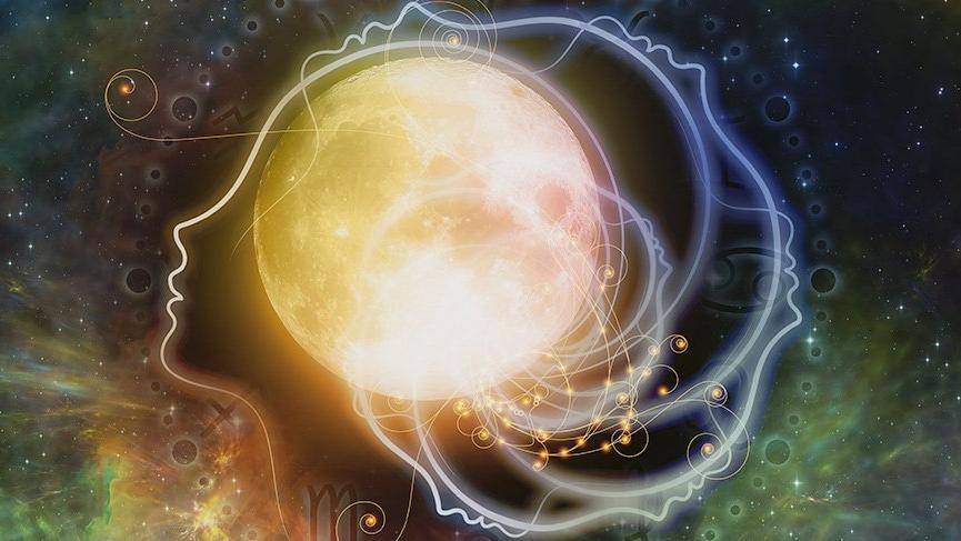Yeni Ay, hafta boyunca burçları nasıl etkileyecek?