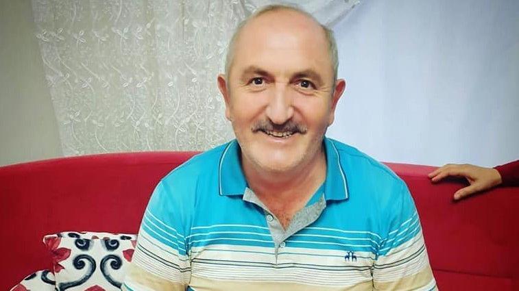 'Bu işin şakası yok' uyarısında bulunan muhtar hayatını kaybetti