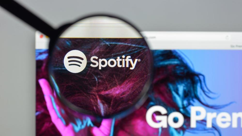 Spotify'dan podcast üyeliği hamlesi! Anket yapıldı, fiyat ortaya çıktı