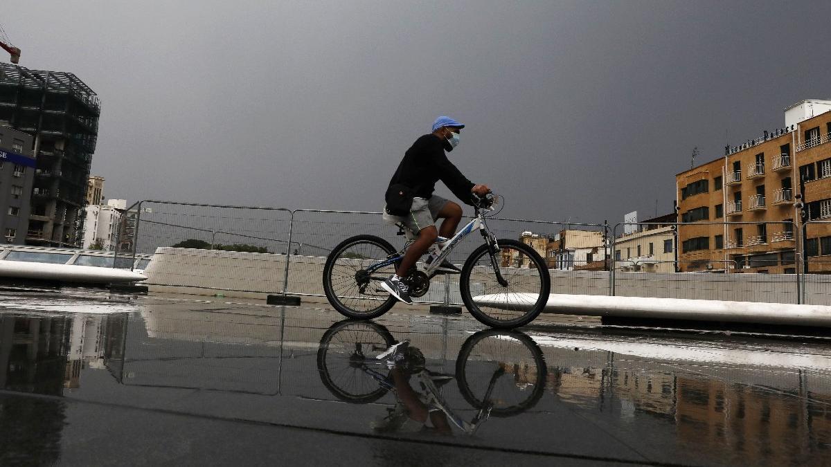 Birleşik Krallık'ta hükümetten elektrikli bisiklete teşvik için indirim! Peki Türkiye'de durum ne?