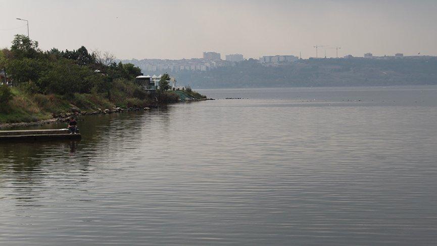 İstanbul'da alarm: Tek tehlike su seviyesinin düşmesi değil