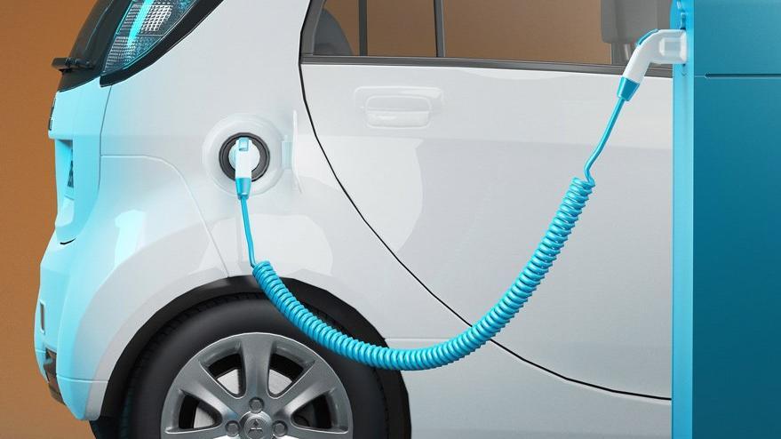 Elektrikli otomobil zenginlere kaldı